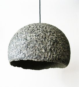 czarno-srebrna 2