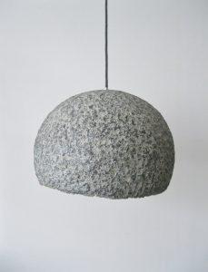 kamień 1P