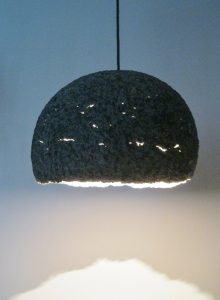 kamień 3.1P