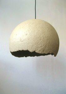 lamp 2.M