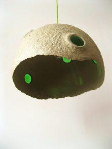 zielona 2P
